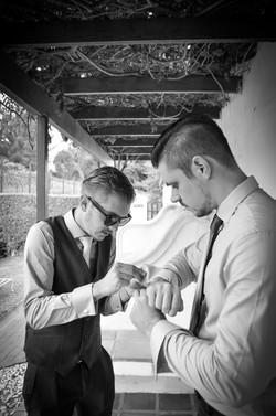 Cape-Town-Wedding-Photographers-Zandri-Du-Preez-Photography-2021.jpg