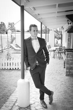 beautiful-cape-town-wedding-photographers-zandri-du-preez-photography--115.jpg