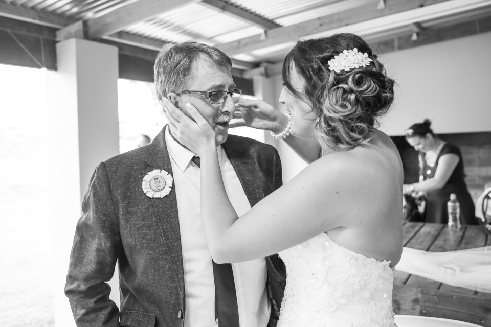 cape-town-wedding-photographers-zandri-du-preez-photography-5226.jpg