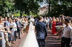 Cape Town Wedding Photographers Zandri du Preez Photography N&C (307).jpg