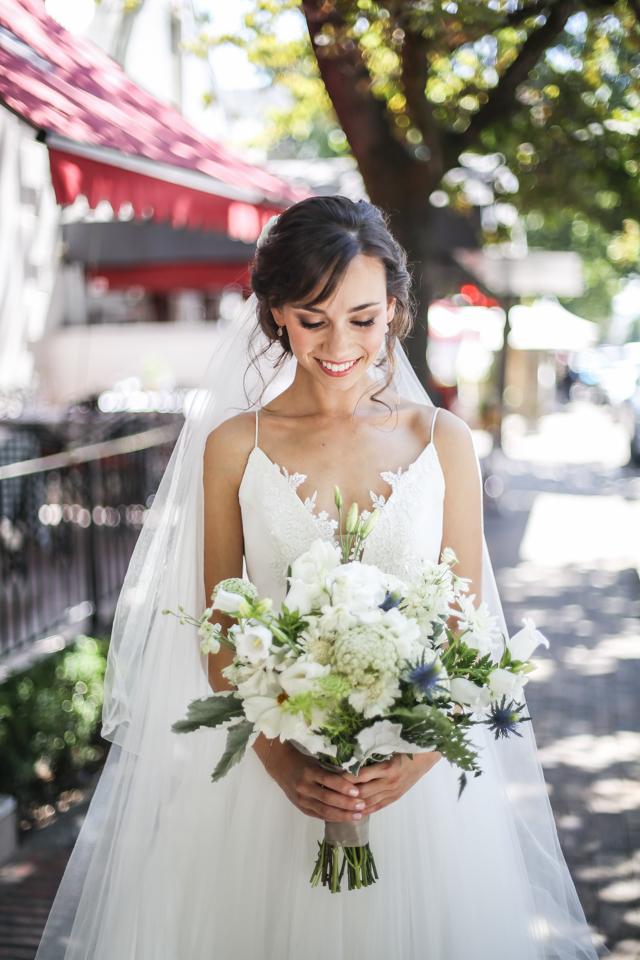 Cape Town Wedding Photographers Zandri du Preez Photography N&C (143).jpg