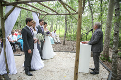 cape-town-wedding-photographers-zandri-du-preez-photography-4958.jpg