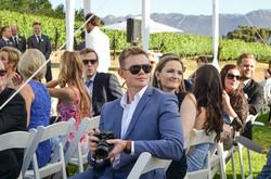 Cape-Town-Wedding-Photographers-Zandri-Du-Preez-Photography--467