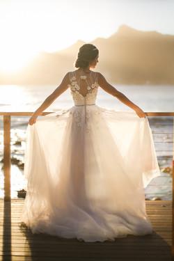Cape-Town-Wedding-Photographers-Zandri-Du-Preez-Photography-8366.jpg