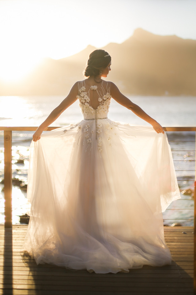 cape town wedding photographers Zandri du Preez