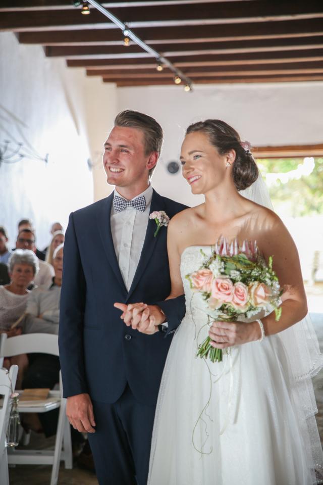 beautiful-cape-town-wedding-photographers-zandri-du-preez-photography--192.jpg