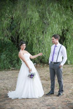 cape-town-wedding-photographers-zandri-du-preez-photography-5452.jpg
