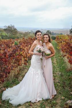 Cape-Town-Wedding-Photographers-Zandri-Du-Preez-Photography--564