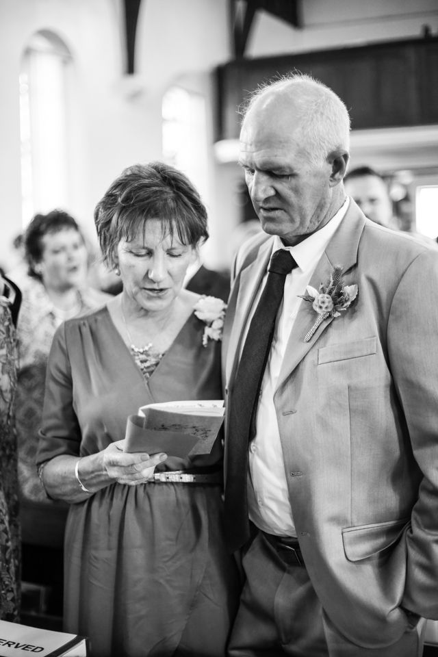 Cape Town Wedding Photographers Zandri du Preez Photography N&C (295).jpg