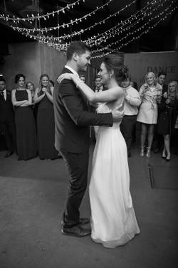 Cape-Town-Wedding-Photographers-Zandri-Du-Preez-Photography--782