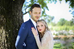 Cape-Town-Wedding-Photographers-Zandri-Du-Preez-Photography- 1001 (256).jpg