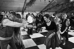 Cape-Town-Wedding-Photographers-Zandri-Du-Preez-Photography--875