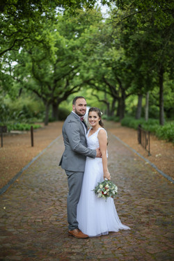 Cape-Town-Wedding-Photographers-Zandri-Du-Preez-Photography-433.jpg