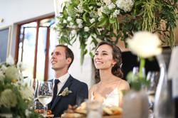 Cape Town Wedding Photographers Zandri du Preez Photography N&C (642).jpg