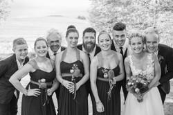 Cape-Town-Wedding-Photographers-Zandri-Du-Preez-Photography--203.jpg