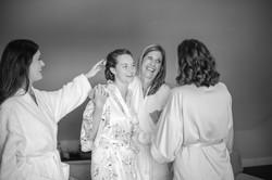 beautiful-cape-town-wedding-photographers-zandri-du-preez-photography--68.jpg