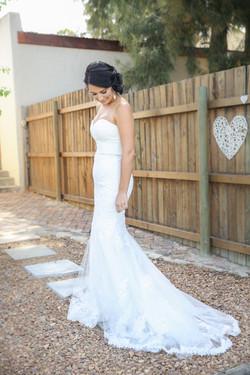 cape-town-wedding-photographers-zandri-du-preez-photography-7834.jpg