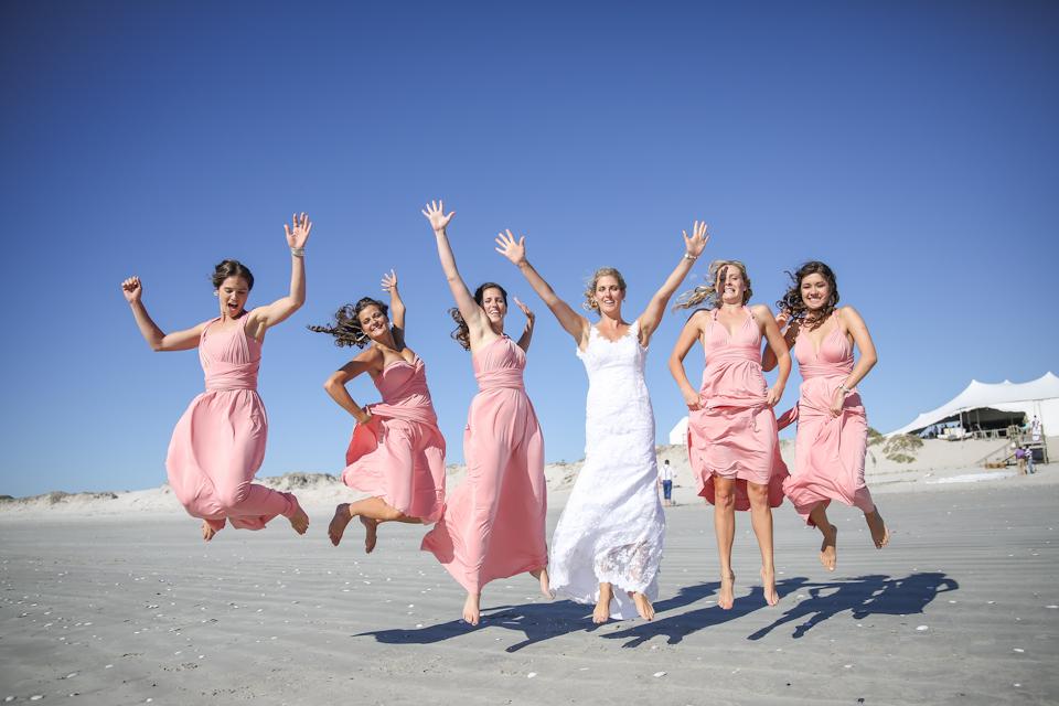 cape-town-wedding-photographers-zandri-du-preez-photography-9598.jpg