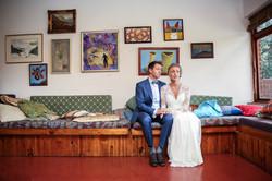 cape-town-wedding-photographers-zandri-du-preez-photography-5077.jpg