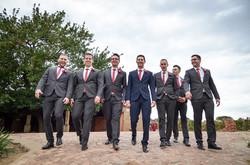 Cape-Town-Wedding-Photographers-Zandri-Du-Preez-Photography--18-3.jpg
