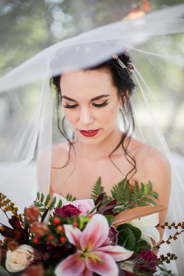 Cape-Town-Wedding-Photographers-Zandri-Du-Preez-Photography-2461.jpg