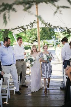 Cape-Town-Wedding-Photographers-Zandri-Du-Preez-Photography- 1001 (418).jpg