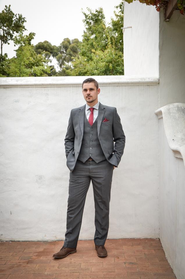 Cape-Town-Wedding-Photographers-Zandri-Du-Preez-Photography-2131-2.jpg