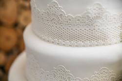 cape-town-wedding-photographers-zandri-du-preez-photography-3404.jpg