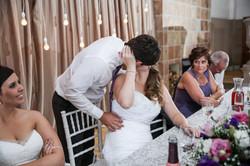 cape-town-wedding-photographers-zandri-du-preez-photography-5806.jpg