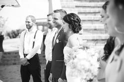 cape-town-wedding-photographers-zandri-du-preez-photography-8022.jpg