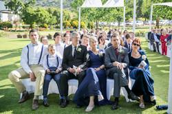 Cape-Town-Wedding-Photographers-Zandri-Du-Preez-Photography-8680.jpg