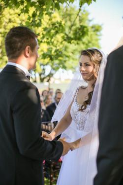 Cape-Town-Wedding-Photographers-Zandri-Du-Preez-Photography--294