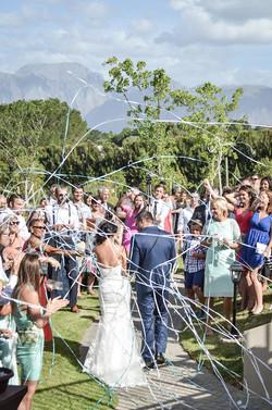 cape-town-wedding-photographers-zandri-du-preez-photography-4500.jpg