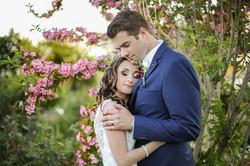 Cape-Town-Wedding-Photographers-Zandri-Du-Preez-Photography-1211-2.jpg