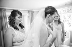 cape-town-wedding-photographers-zandri-du-preez-photography-3665.jpg