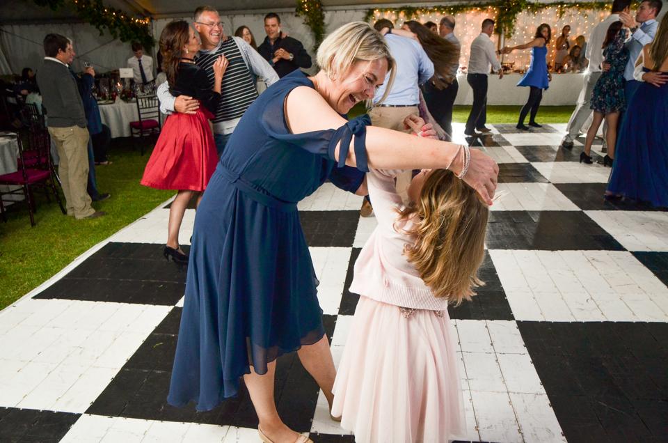 Cape-Town-Wedding-Photographers-Zandri-Du-Preez-Photography--874
