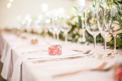 Cape-Town-Wedding-Photographers-Zandri-Du-Preez-Photography-17.jpg