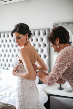 Cape-Town-Wedding-Photographers-Zandri-Du-Preez-Photography--80