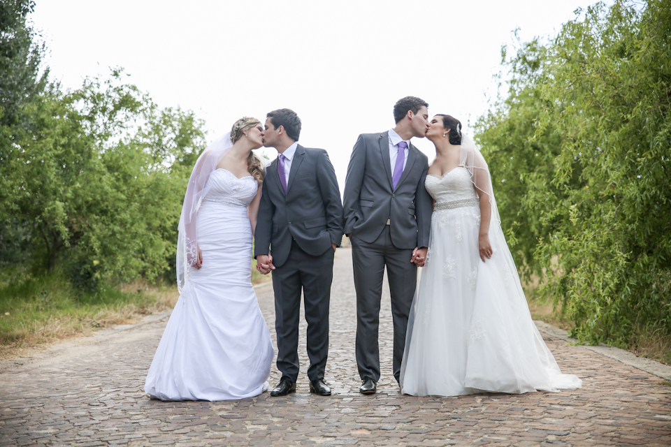 cape-town-wedding-photographers-zandri-du-preez-photography-5326.jpg