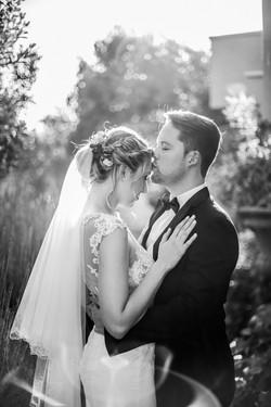 Cape-Town-Wedding-Photographers-Zandri-Du-Preez-Photography-9829