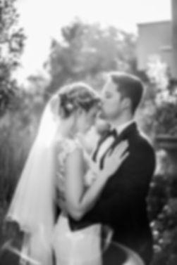 Cape-Town-Wedding-Photographers-Zandri-Du-Preez-Photography-9829.JPG