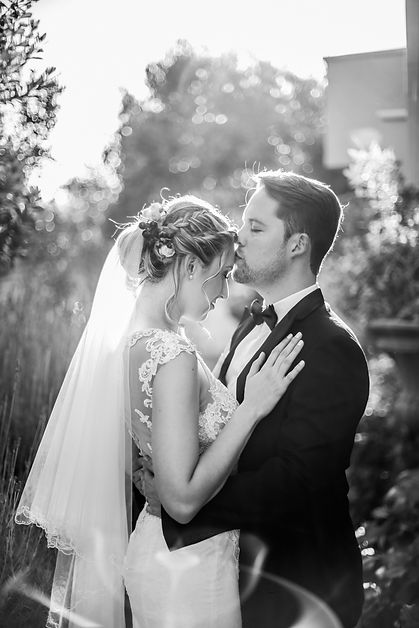 Cape-Town-Wedding-Photographers-Zandri-Du-Preez-Photography-9829.JPG