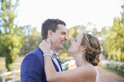 Cape-Town-Wedding-Photographers-Zandri-Du-Preez-Photography-8860.jpg
