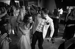 Cape-Town-Wedding-Photographers-Zandri-Du-Preez-Photography--1078
