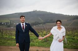 Cape-Town-Wedding-Photographers-Zandri-Du-Preez-Photography--589