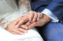 cape-town-wedding-photographers-zandri-du-preez-photography-9968.jpg