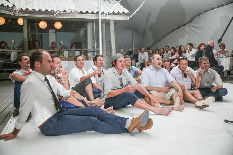 cape-town-wedding-photographers-zandri-du-preez-photography-0643.jpg