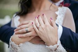 Cape-Town-Wedding-Photographers-Zandri-Du-Preez-Photography--105.jpg