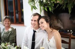 Cape Town Wedding Photographers Zandri du Preez Photography N&C (740).jpg