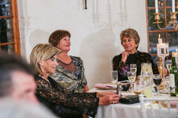 Cape-Town-Wedding-Photographers-Zandri-Du-Preez-Photography--622
